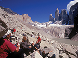 Chile-Torres-del-Paine-Broadcast-Size.jpg